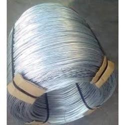 Beryllium Copper UNS C17200 Alloy C17200 DIN 2.1247 - Wire
