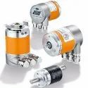 IFM RV3100 Encoders