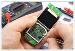 Mobile Repairing and Software Course