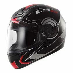 Multicolor LS2 Helmets, Size: XL