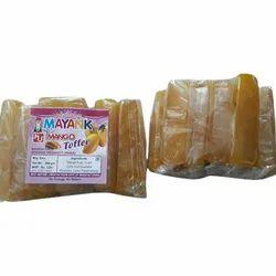 Mayank Mango Toffee