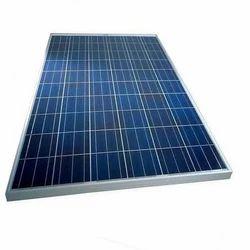 Kirloskar 265w Polycrystalline Solar Panel