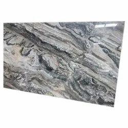 Imported marble Grigio Orobico