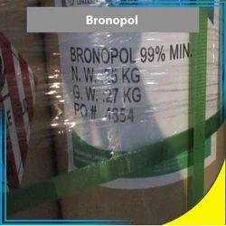 Powder Bronopol, Grade Standard: Technical Grade, for Industrial
