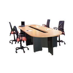 XLCT-6010 Conference Table