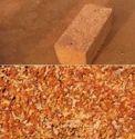 Laterite Bricks