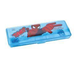 Disney Creta Big Pencil Box