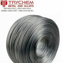SS 904L Wire