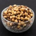 Healthy Treat Roasted Chana Hing Jeera, Packaging Size: 200 Grams, Packaging Type: Packet