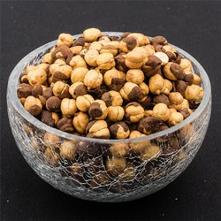 Roasted Chana Hing Jeera