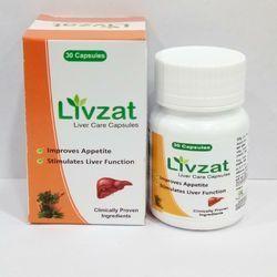 Liver Care Capsules