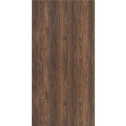 Decorative Veneer Plywood