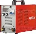 BIB Arc 300 3 Inverter DC MMA Series Welder