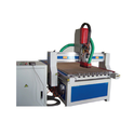 M25 II CNC Router