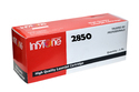 INFYTONE 2850 Compatible Toner Cartridge