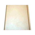 DB-424 Golden Series PVC Panel