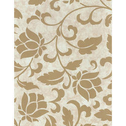 Century Decorative Laminate Sheet