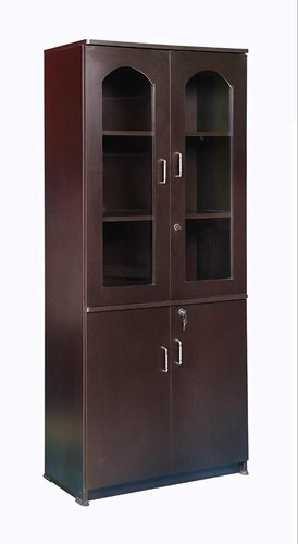 Wood Brown Home Wooden Almirah, Rs 7500 /piece Avadh ...