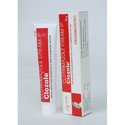 Clozol Cream
