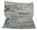 Fosroc Conbextra GP2 Grouting Compounds