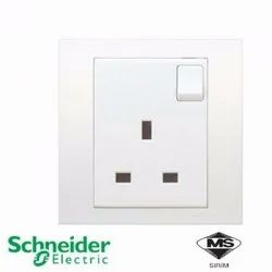 Schneider Modular Switches