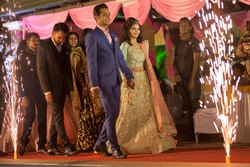 Wedding Event Management Services, Mumbai