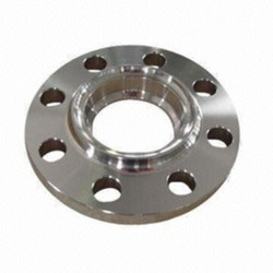 ASTM A182 F92 Flanges