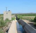 Consultancy In Irrigation Engineering Including Network Planning Service