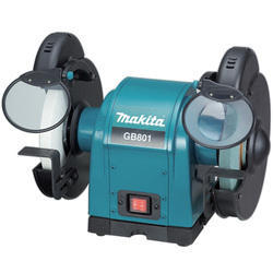 Bench Grinder Gb801 :  Makita