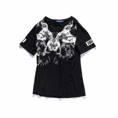 Lilbetter Round Collar T-Shirt