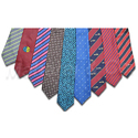 Necktie Sets