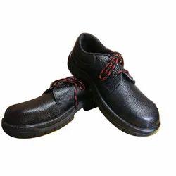 皮革安全鞋,包装类型:包装盒