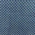 Indigo Dabu Print Fabric