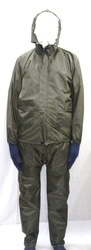 MS Don Rain Suit