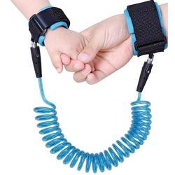 Child Anti Lost Strap Rope
