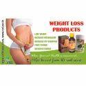 Weight Loss Diets Herbal Slimming Capsule
