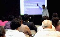 Certificate Course On Digital Marketing Online
