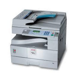 RICOH MP1800L2 DRIVERS PC