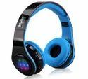 7100G Reflex Bluetooth Headphone