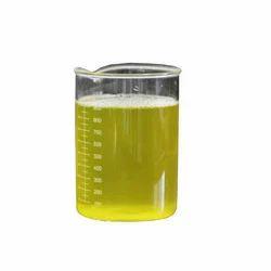 Horticulture Chlorine Dioxide Liquid