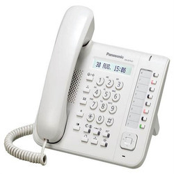 Panasonic KX-DT521 Standard Phone