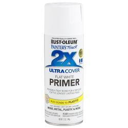 Rust Oleum Painter's Touch Ultra Cover 2x Primer Spray Paint