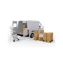 Local Packer Movers Services