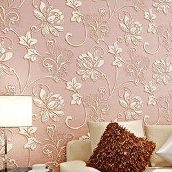 Wallpaper Manufacturers Suppliers Dealers In Jammu Kashmir