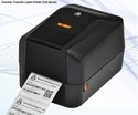Wincode Lp 423 N Barcode Printer