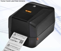 Wincode LP 423 N Barcode Printer
