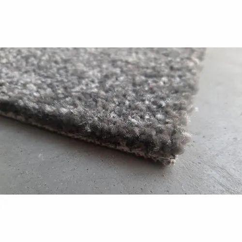 ENYRA Plain Cut Loop Pile Carpet, Size