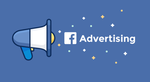 Grab Unlimited Benefits By Hiring Facebook Marketing Agency!