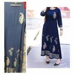 Ladies Suits in Gorakhpur, महिलाओ के सूट