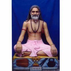 Balak Nath Statue